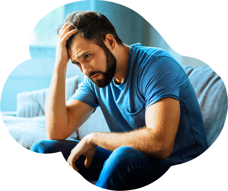 Behavioral & Mental Health