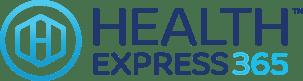 HealthExpress 365™